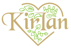 KirIan Greek Imports