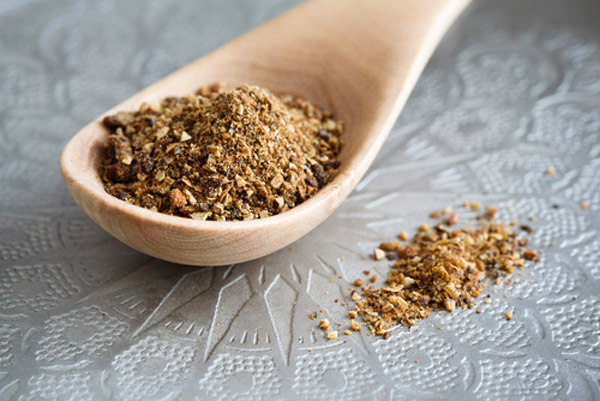 garam masala, indian spice blend
